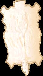 [Image: deer_pelt___albino_by_equusballatorsocie...Ceq03LHWSc]