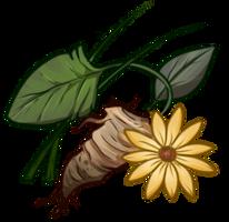 [Image: herbs_by_equusballatorsociety_dauoppn-20...cfjhJRiQJw]