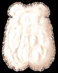 [Image: small_animal_pelt___albino_by_equusballa...Y_fZd6BIog]