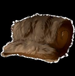 [Image: large_animal_pelt_by_equusballatorsociet..._4qIY2BXY4]