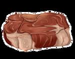 [Image: meat_by_equusballatorsociety_daupo30-150...VhEof4Q3Bw]