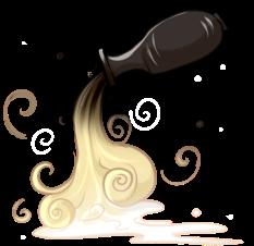 Cleansing Elixir
