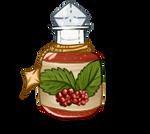 Premium Raspberry Extract by EquusBallatorSociety