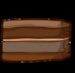 Leather Hides by EquusBallatorSociety