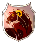Boxer Badge by EquusBallatorSociety