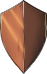 Novice Level Badge by EquusBallatorSociety