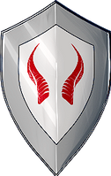 Expert Level Badge by EquusBallatorSociety