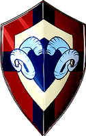 Legendary Level Badge by EquusBallatorSociety