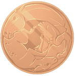 Rookie Hunt Shield by EquusBallatorSociety