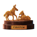 [Image: battle_trophy_by_equusballatorsociety_db...0yPVH7GHew]