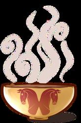 Fertili Tea by EquusBallatorSociety