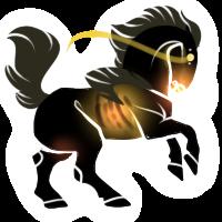 Internum by EquusBallatorSociety