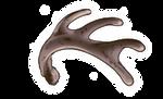 [Image: velvet_antlers_by_equusballatorsociety_d...i0lCu_2mrY]