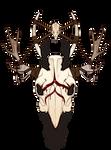 Bone Crown by EquusBallatorSociety
