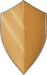 Intermediate Level Badge by EquusBallatorSociety