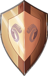 Elite Level Badge by EquusBallatorSociety