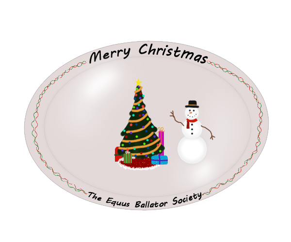 Decorative Cookie Plate