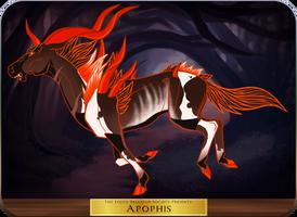 5990 | Apophis
