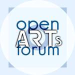 Oaf-fb-logo-2 by FrogStar-23