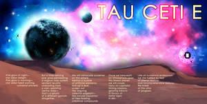 Tau Ceti E - Sync - PNG