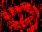 Blood Memory-2
