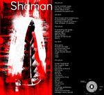 Shaman-comp by FrogStar-23