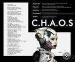 CHAOS-txt-Sync