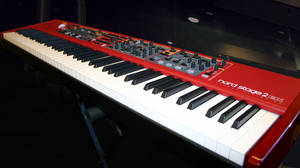 NORD Stage 2 HA88