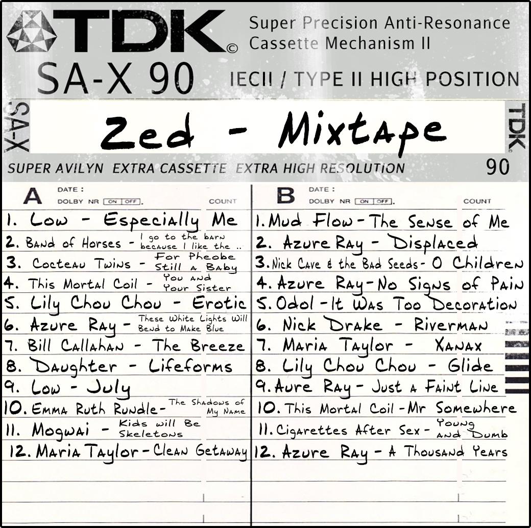 Mixtape-sleeve-zed-3