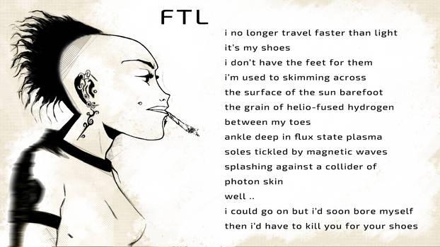 Ftl-1-2020-3
