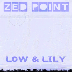 Low and Lily-1