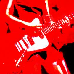 ALBUM-Base-2