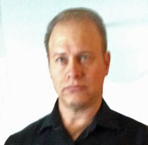 EZReader111's Profile Picture