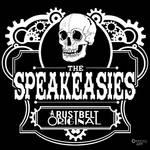 Speakeasies by matthewethan