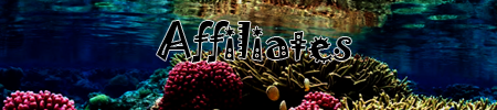 affiliates_by_runewitch31137-dbh51a5.png