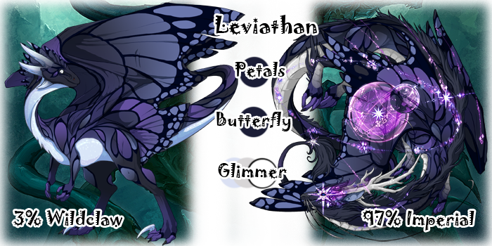 leviathan_by_runewitch31137-dbnlbmy.png