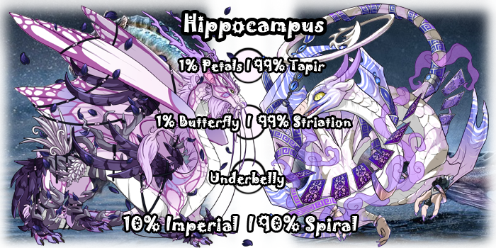hippocampus_by_runewitch31137-dbugiza.png