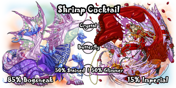 shrimp_cocktail_by_runewitch31137-dbuqx0z.png