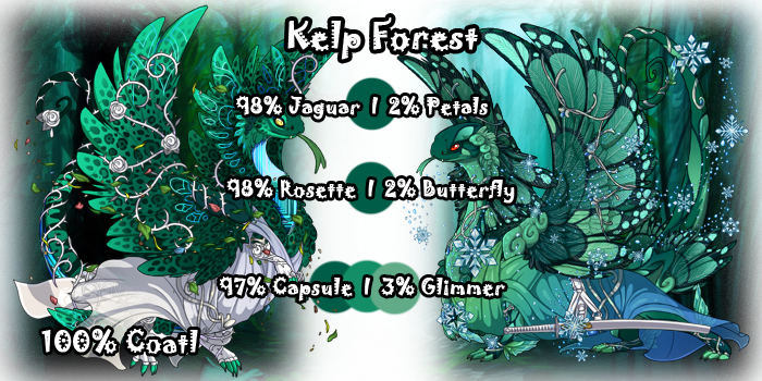 kelp_forest_by_runewitch31137-dbvn8ng.png