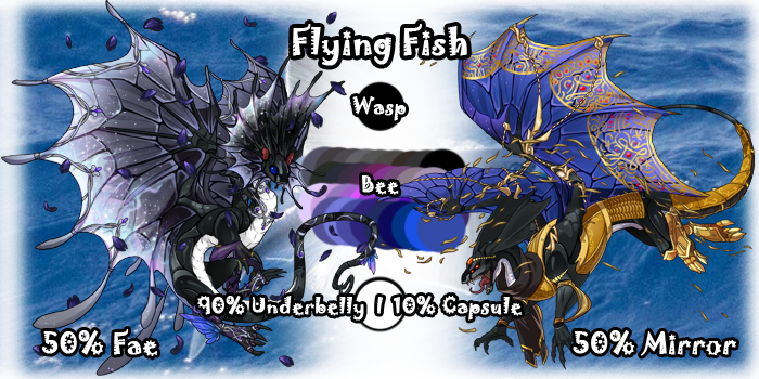 flying_fish_by_runewitch31137-dbxqoz7.png