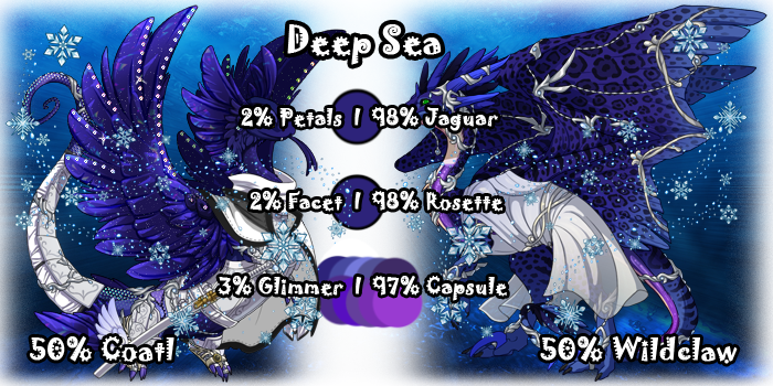 deep_sea_by_runewitch31137-dbxtroo.png