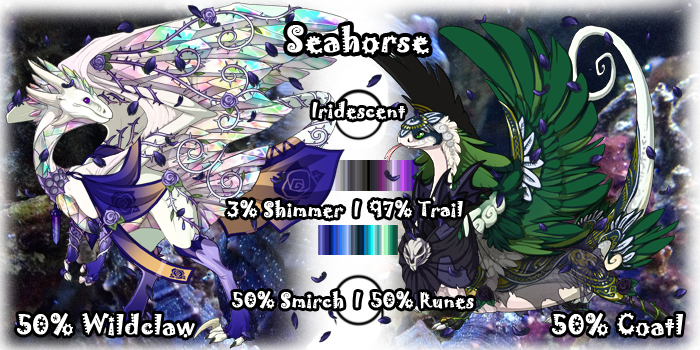 seahorse_by_runewitch31137-dc10mz3.png