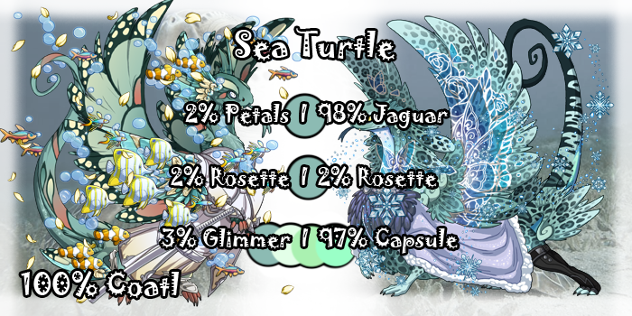 sea_turtles_by_runewitch31137-dc8mukr.png