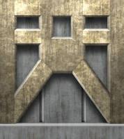 Door1 by Hoover1979