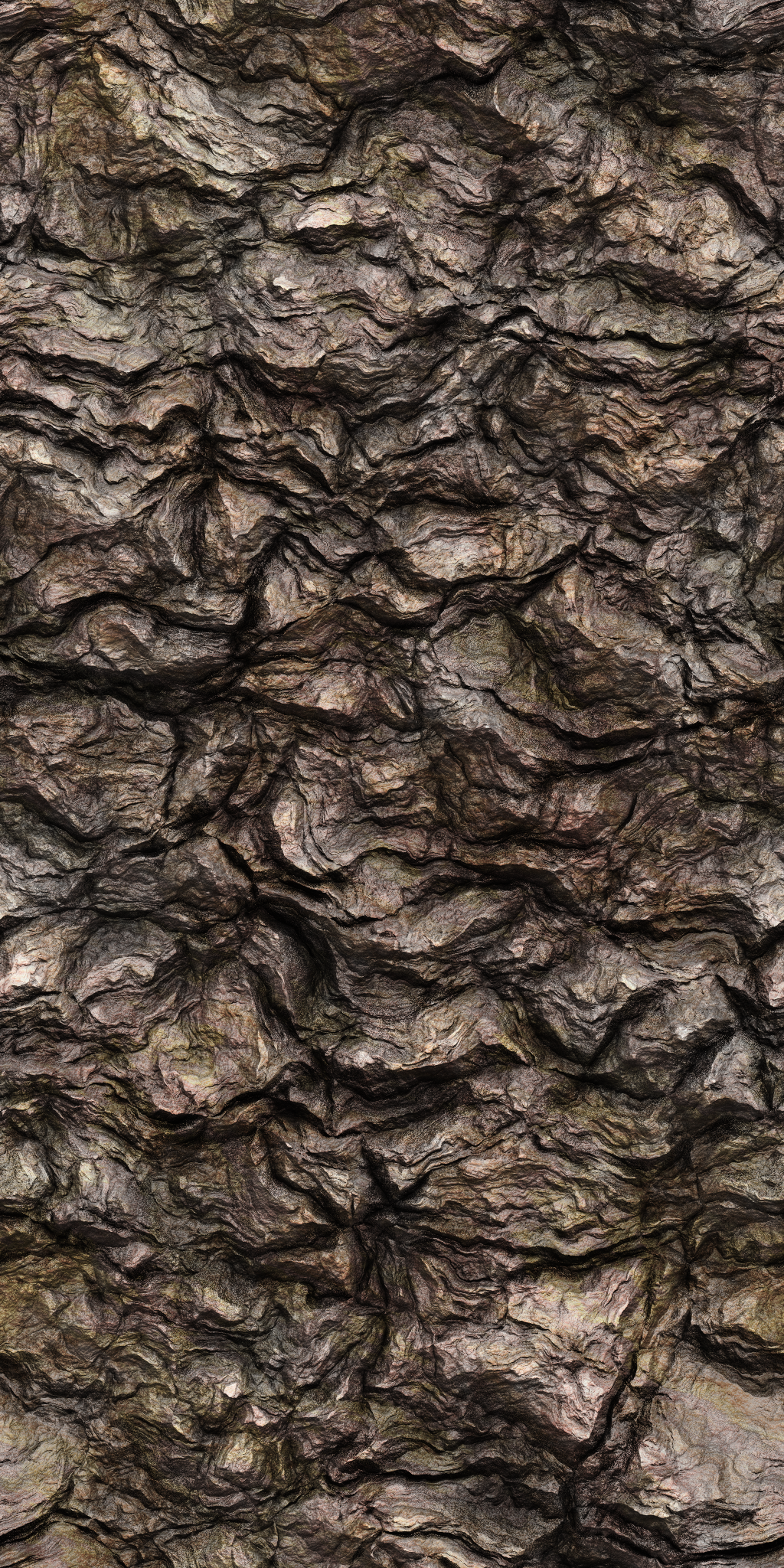 how to make texture 2k
