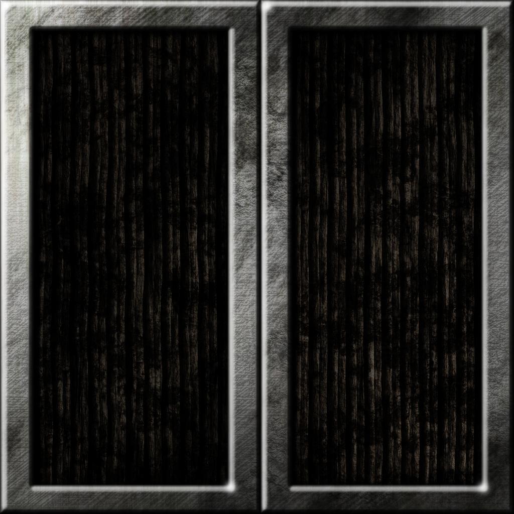 Elevator Floor 01 by Hoover1979