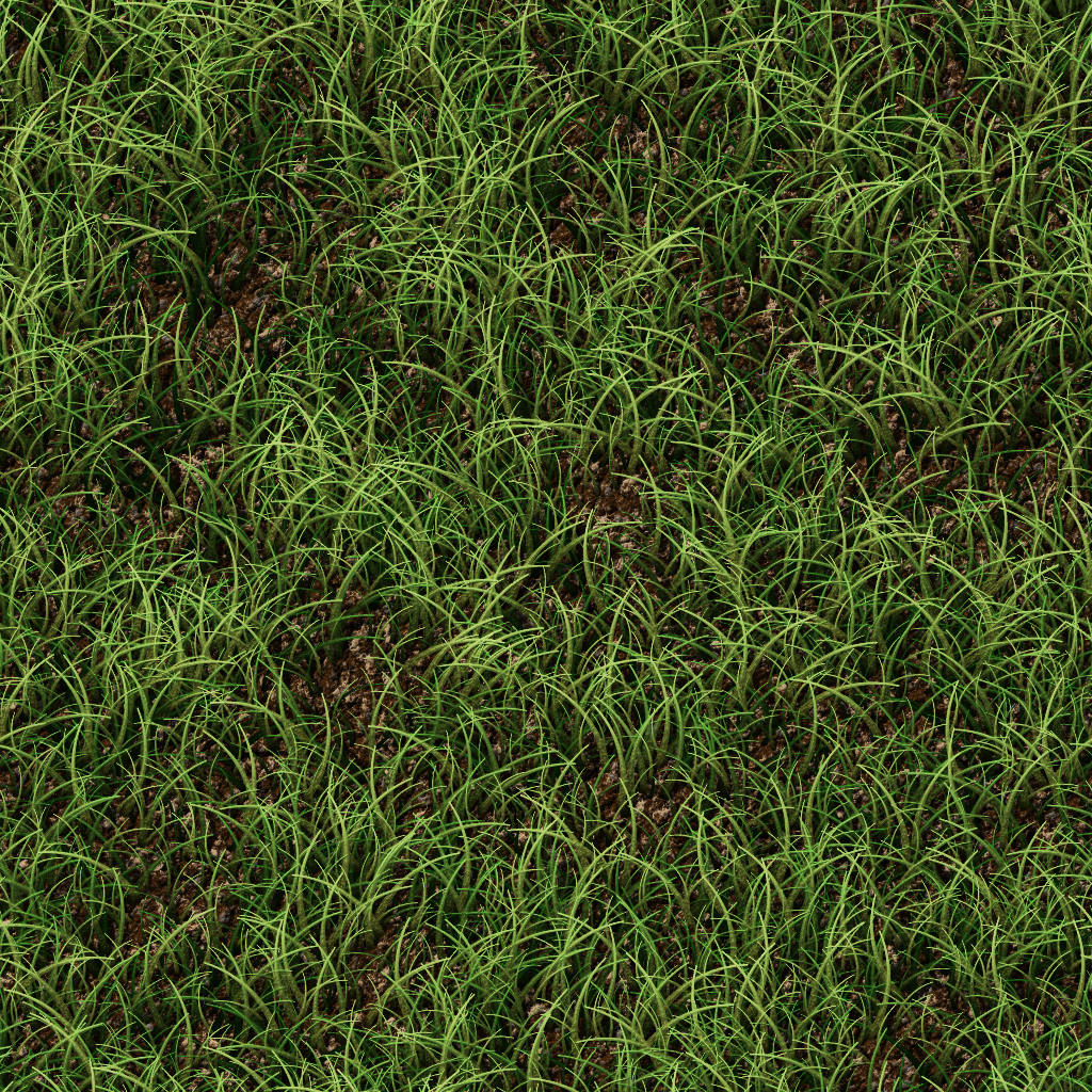 Grass floor 02 by Hoover1979