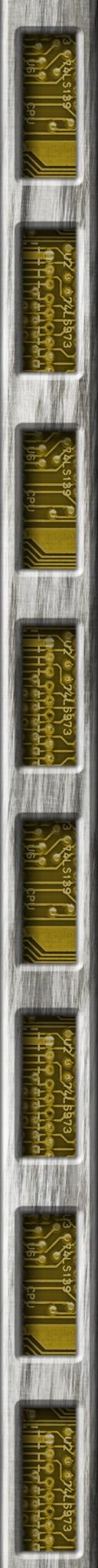 Yellow KeyCard Door Edge by Hoover1979