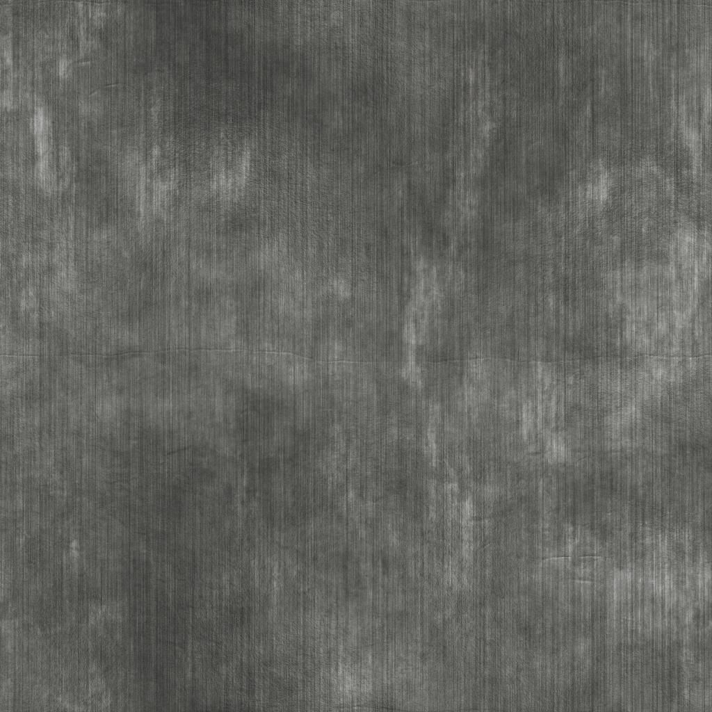 Grey Concrete Floor 01 by Hoover1979