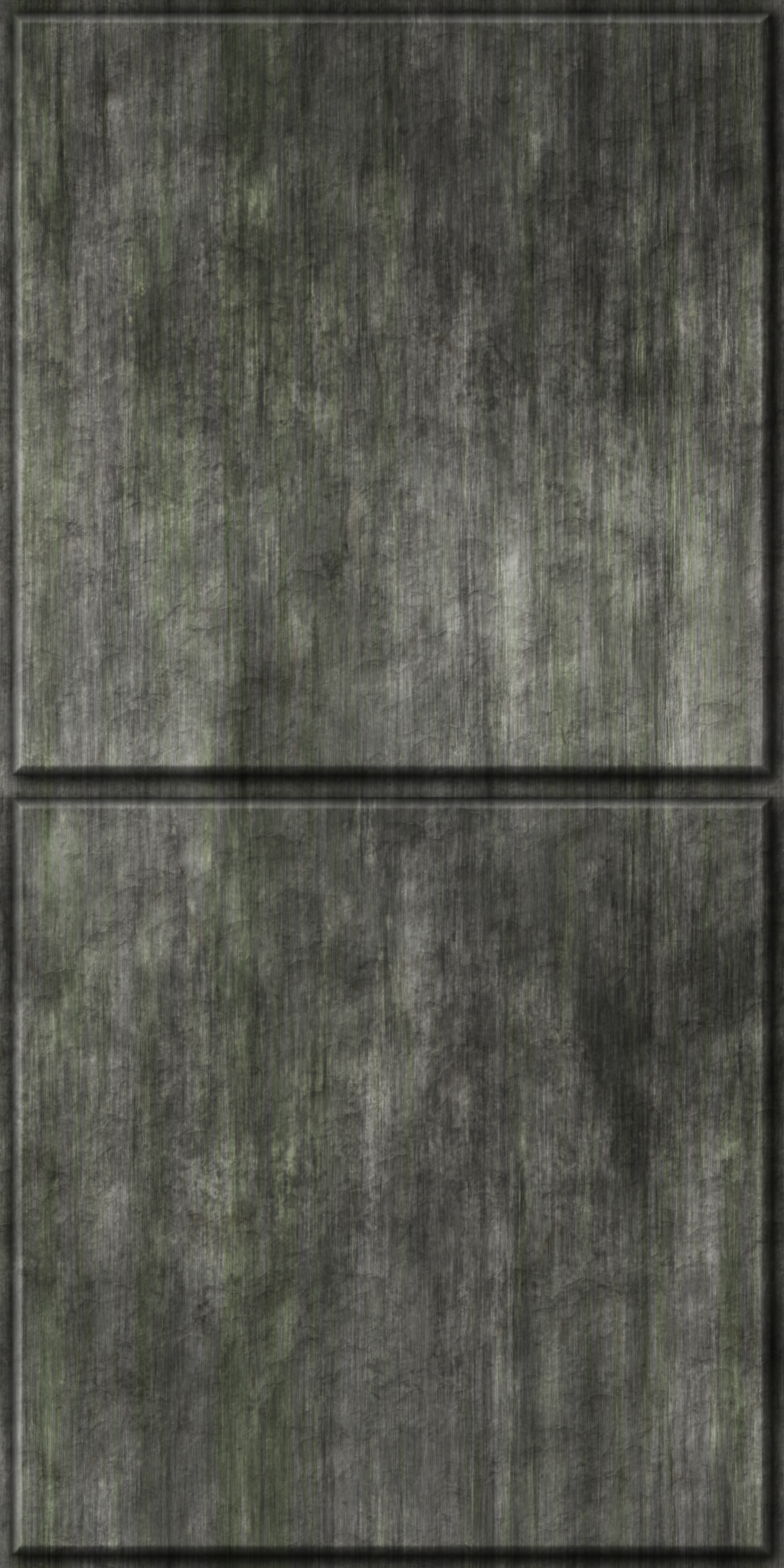 Grey Panel Wall 01 by Hoover1979